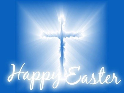 Amazing-Wishes-for-Easter-2013