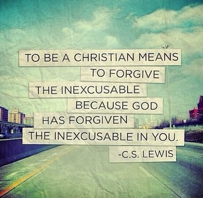 Christian-Forgiven-Quotes
