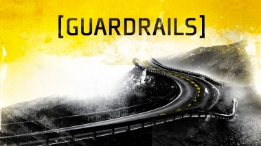 Guardrails-Logo